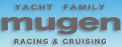 萬木のヨットとビールと食い物さえ有れば御機嫌 mugen ブログ